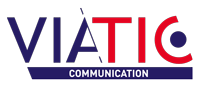 Viatic Communication